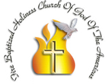 [Fire-Baptized Holiness Church]