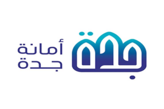 [Municipality of Jeddah]