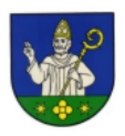 Franková Coat of Arms