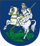 [Bobrovec Coat of Arms]