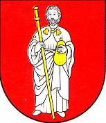 [Bobrov coat of arms]