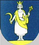 [Kolta Coat of Arms]