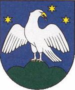 [Kojatice coat of arms]