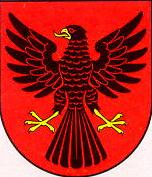 [Selice coat of arms]
