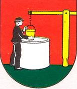[Poloma coat of arms]