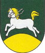 [Luhyna coat of arms]