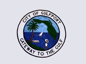 [Gulfport, Florida]