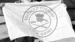 [Flag of Freehold Township, New Jersey]
