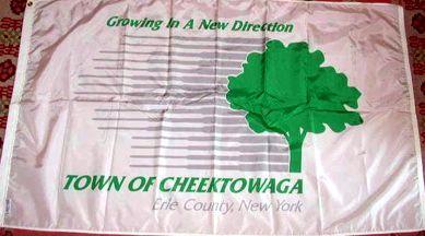 Cheektowaga new york u s for K kitchen company cheektowaga ny