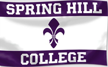 [Spring Hill College]
